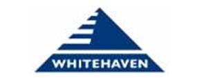 Whitehaven Coal
